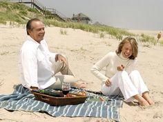 Something's Gotta Give - my favorite! film, favorit, someth gotta, hous, beach, dian keaton, jack nicholson, summer movies, diane keaton