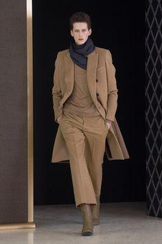 FALL 2013 MENSWEAR  Balenciaga...Foxy Brown