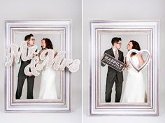 set idea, setter prop, prop decor, weddings, wow factor, photographi pose, giant photobooth props, scene setter