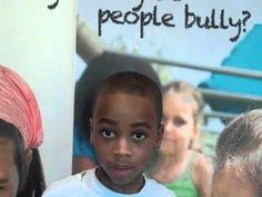 bullying in k-1