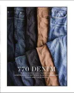 #pants #apparel