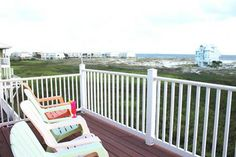 Fort Morgan, AL beach house rental