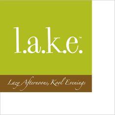local wine, lakehous, lake life, wine label, lake pictur, lake live, lake lanier, kinda wine, lake hous