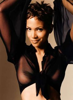 Halle Berry Fashion Models, Hall Berri, Wallpapers, Beauti Peopl, Photo Galleries, Actress, Halle Berry, Women, Berries