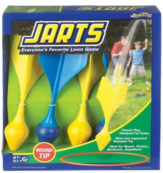 Great gift idea. Sum