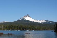 Mount Washington #Mountains #Outdoors