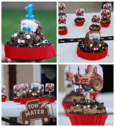 Fun boy birthday ideas#Repin By:Pinterest++ for iPad#
