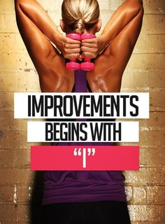 #Fitness #fitspo #motivation #inspiration #quote #body #improvement #challengeyourself