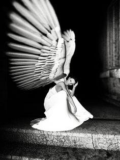 Angel  #xoKxo ~Kisxbliss