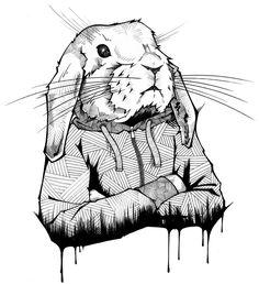 Master Illustrator Andreas Preis