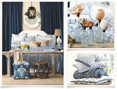 Ballard Designs | Vera Bedroom