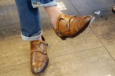 ooof. boot, fashion shoes, girl fashion, colors, men shoes, man fashion, girls shoes, tomboy style, men apparel