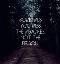 YES. True