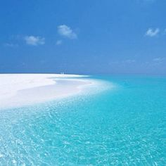 crystals, sandy beaches, cancun mexico, mexico travel, holidays, beauti, place, blues, heavens