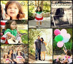 toddler, famili photo