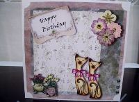 greet card, card gift, greeting cards, gift idea