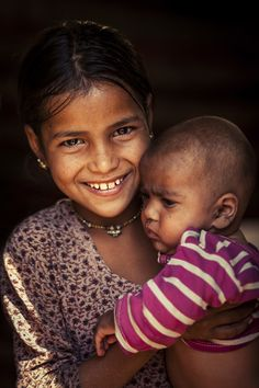 Photograph Happiness !!! by Mahesh Balasubramanian on 500px photograph happi