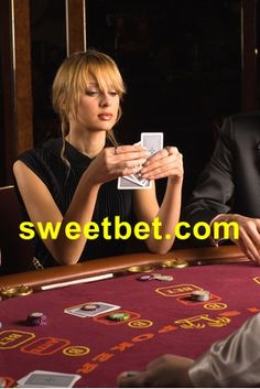 Live dealer casinos. Play live Baccarat, Blackjack and Roulette online casino games while you chat with the dealers.