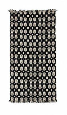 Welsh rug - Plümo Ltd