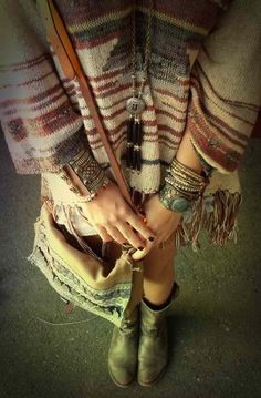 native american fashion love.  CLICK THIS PIN if you want to learn how you can EARN MONEY while surfing on Pinterest