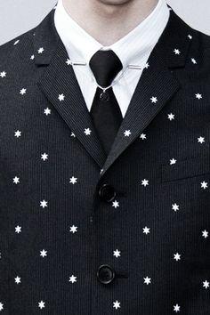 Dior Homme FW14