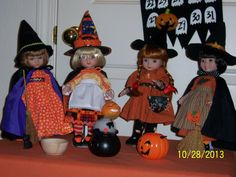 AnnEstellesWorld - Yahoo! Groups doll ann, ann estell