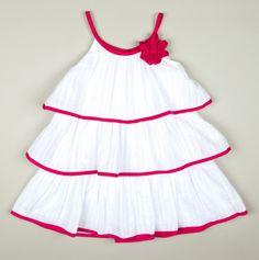 para menininha, kid cloth
