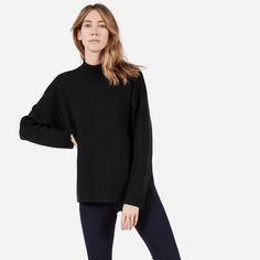 Everlane | The Luxe