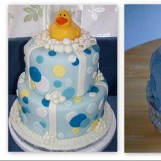 Cake baby shower cakes, baby shower ideas, theme cakes, baby shower themes, baby themes, baby shower parties, babi shower, baby showers, rubber ducks