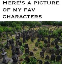 geek, book pictures divergent, games, funni, fangirl, accur, dean winchester, fandom, game of thrones