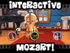 http://melodystreet.com - Melody Street introduces children to the wonderful world of music. Our basic goals are simple: to connect between children and music, and to teach them about the importance of living in harmony.