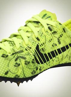 Zoom Victory Elite by Libery x Nike