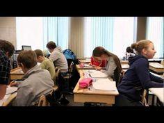 21st Century learning design