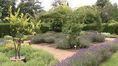 Herb Garden Design | Herb Garden Design | Herb Garden Design UK