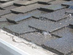 Gutter Dome Gutter Guard System is the best way to protect your home from all forms of debris and twigs.