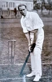 cricket 1900