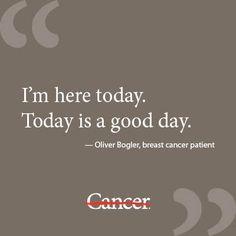 brain cancer quotes inspirational quotesgram