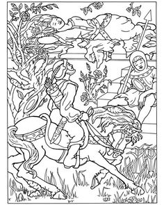 Adult amp Complicated Coloring Pages On Pinterest Dover