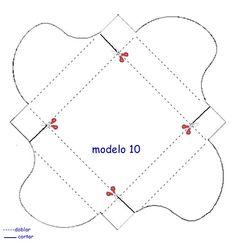 modelo 10 www.arteazul.com