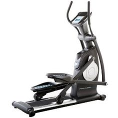 www.amazon.com/... ProForm 20.0 CrossTrainer Elliptical Best Price Free Shipping !!! OnLy NA$ sport-and-outdoor-life
