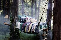 tree swing.. yes plz