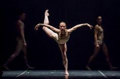 Ballet Austin's Stephen Mills Is Making Headlines—Yet Again