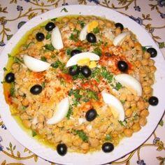 -Receta de Meia Desfeita en Cheeef - Organiza y comparte tus recetas de .Portuguese gastronomy..