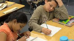Analyzing Texts: Putting Thoughts on Paper. Respond to a text by analyzing an author's viewpoint.