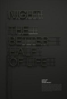 #type #typography #font #logo #design