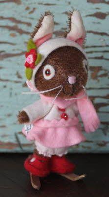Super cuteness by Jody Battaglia