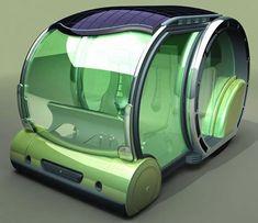 future automobiles | future cars future cars