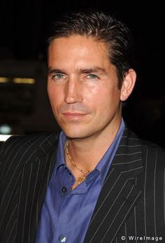 jim caviezel Christian Grey, Christians Grey, Jim Caviezel Christians, Famous People, Faith, Beauty People, Celebrities, Create Equality, Favorite People