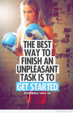 .  - http://myfitmotiv.com - #myfitmotiv #fitness motivation #weight loss #food #fitness #diet #gym #motivation