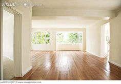 Image Detail for - My BeBetsy Living Room Design